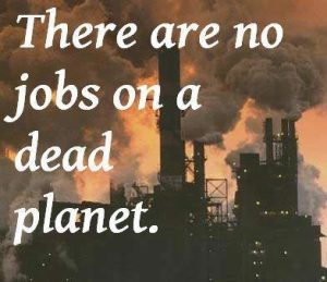Image sourced from endecocide.org