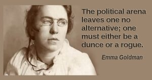 emma-goldman-dunce-rogue-quotation