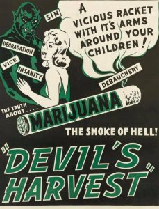 1942 movie poster