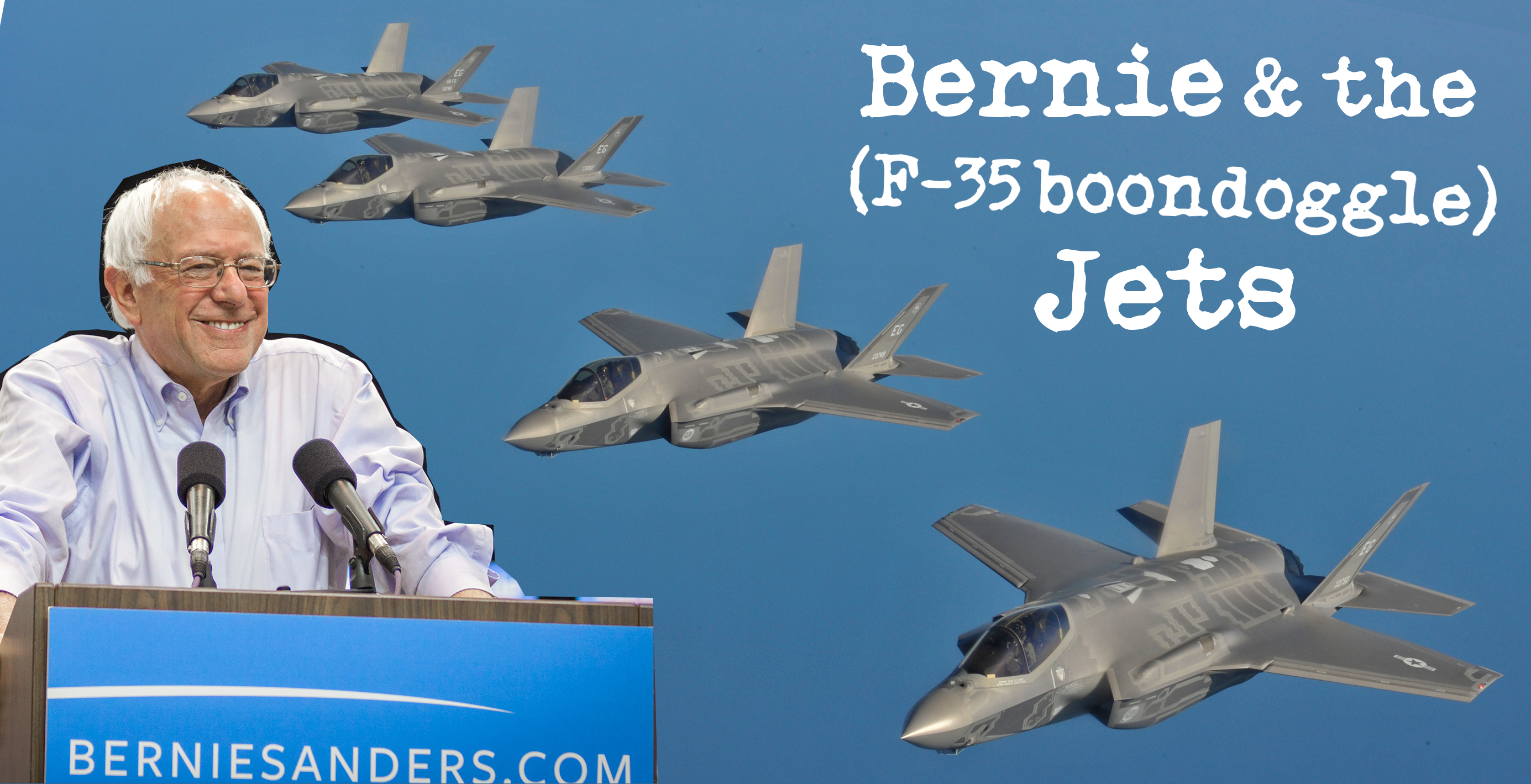 bernie-and-the-jets2