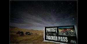 thacker-pass-banner-fbdim